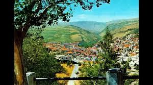لبنان - شعب عشق جمال بلده فأبدع