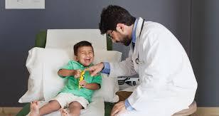ويلبي2 - دكتور ويلبي الكويتي