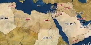 1 - الكويتيون محاصرون